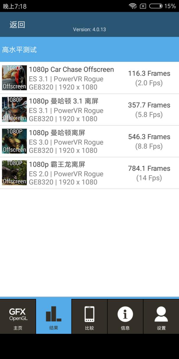 999元 红米6 Pro评测:性价比最高的刘海千元机的照片 - 12