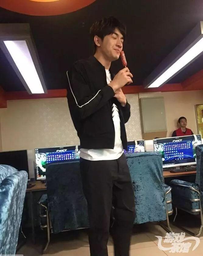 """芒果TV将拍摄""""吃鸡""""综艺"""