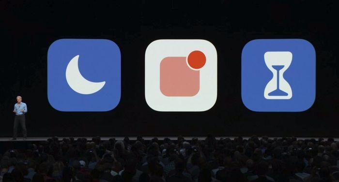 苹果发布iOS 12公开测试版 老机型真的流畅了吗?的照片 - 2