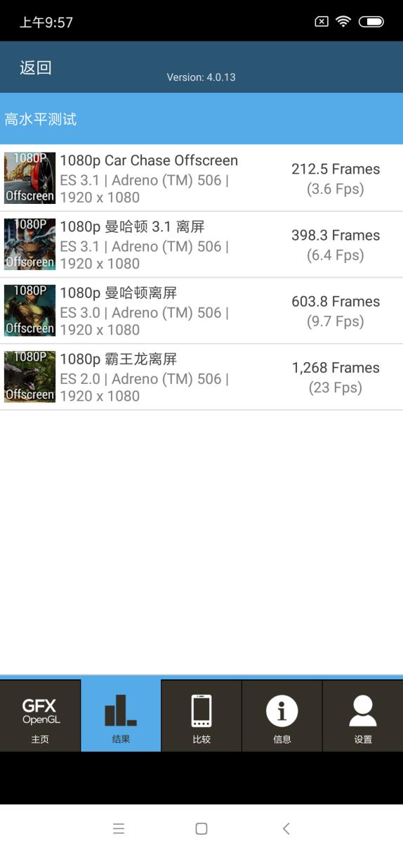 999元 红米6 Pro评测:性价比最高的刘海千元机的照片 - 11