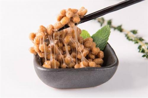 郁安蜜环菌二十四碳烯酸:每一种成分都能独当一面