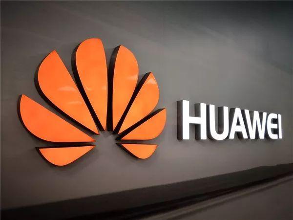 4G将淘汰:华为5G麒麟芯片、5G手机定了!的照片