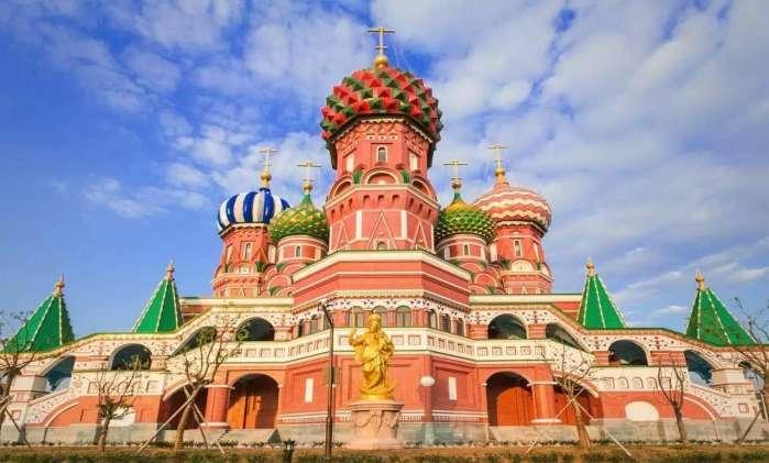 白俄罗斯人口_白俄罗斯历年人口总数统计