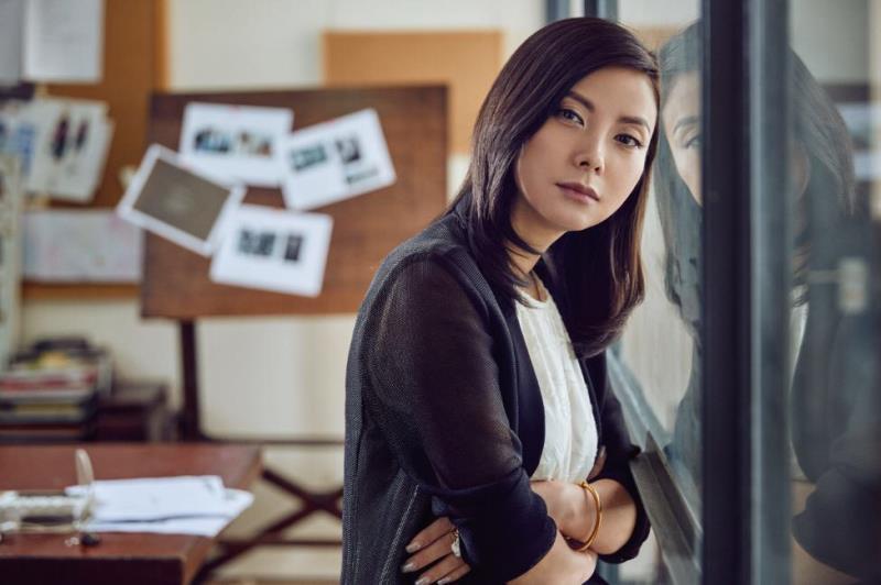 凤凰老江专访,摩登艺术的曲调—赵卉洲