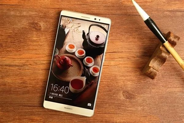 华为+荣耀7款老爷机齐升安卓8.0:最近两年全覆盖的照片 - 1