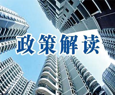 南通海门的GDP_内斗的长三角,南通人笑而不语(2)