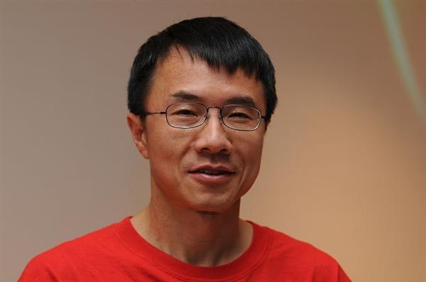 拼多多招股书披露:陆奇将出任独立董事及薪酬委员会主席的照片 - 1