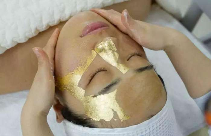 韩国皮肤管理前景怎样?