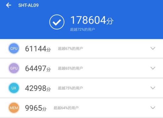 1099元 小米平板4评测:骁龙660 AIE加持的8寸高清板的照片 - 14