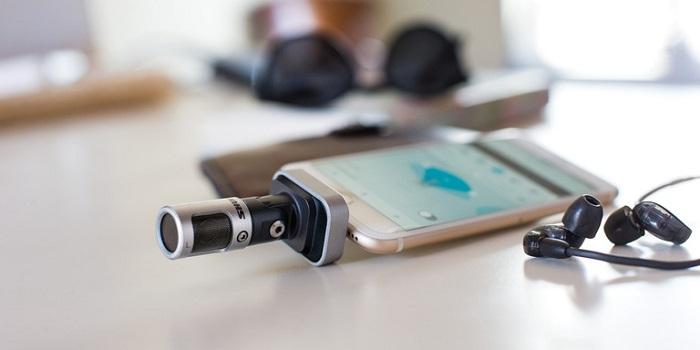 研究发现:手机app就算不偷听 也有监测用户的其它手段的照片