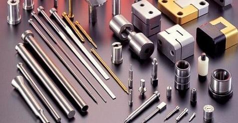 机械设备制造企业网站建设制作
