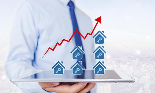深圳新房均价21连跌,这次每平