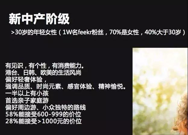 """如何打造爆款酒店民宿?""""9-6-3""""框架法"""
