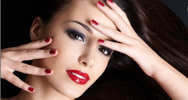 女性美容护肤小常识