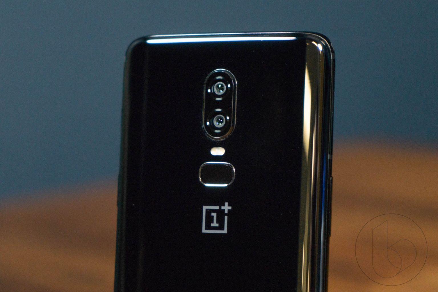 外媒推荐:2018年下半年最值得期待的5款Android手机的照片 - 3