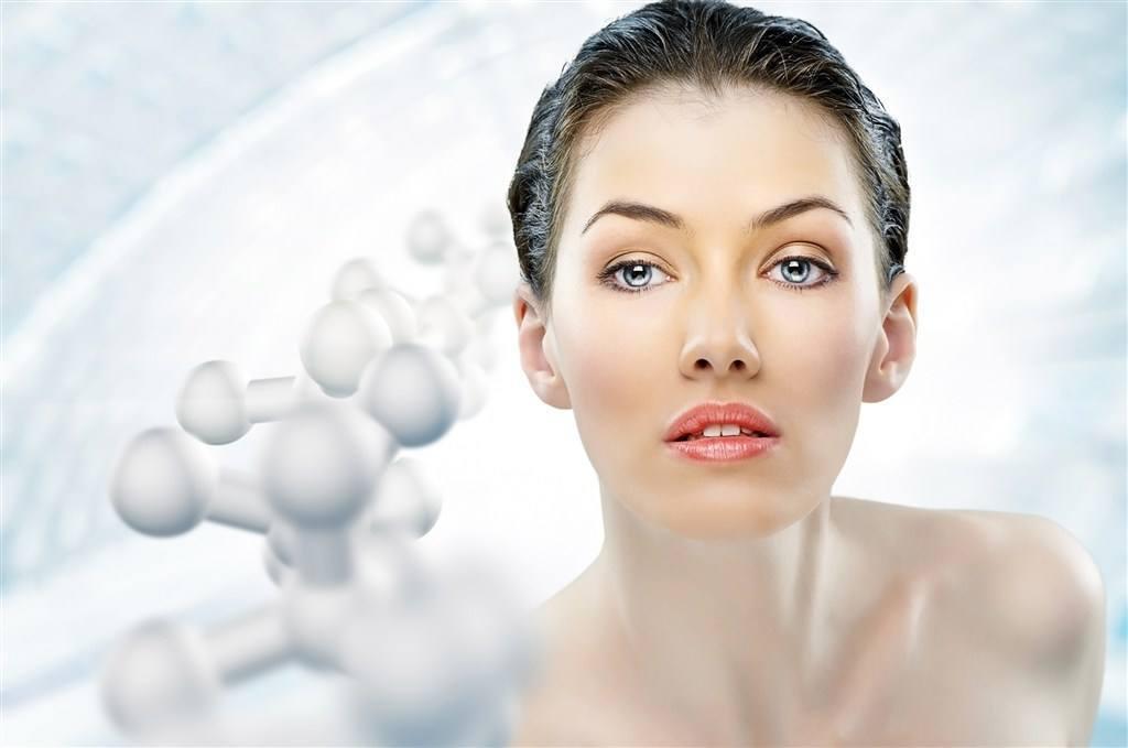 润博携手法国Naolys细胞研究所 强推护肤美容品牌GENA