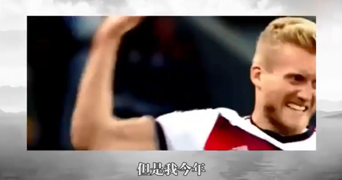 高晓松回应世界杯假球论:那是六年前发表的言论的照片 - 4