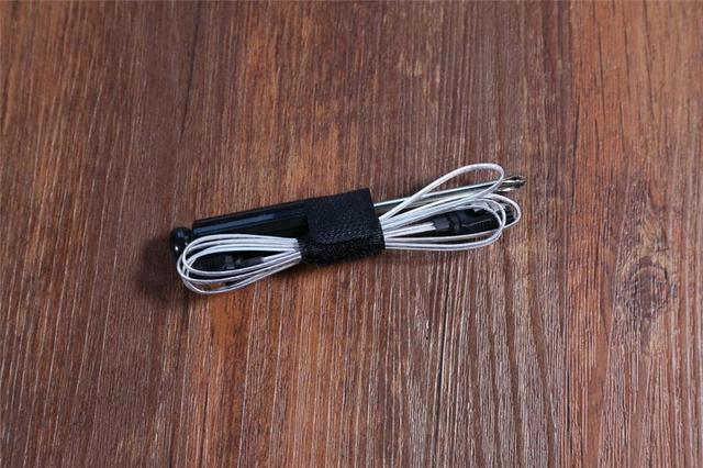 全球首款无外接供电的RGB SSD!台电锋芒S700 240G评测的照片 - 11
