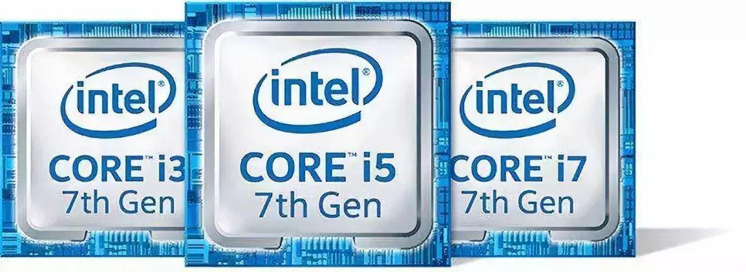 i7真的比i5好?看完真相才发现买电脑的时候一直被骗了!