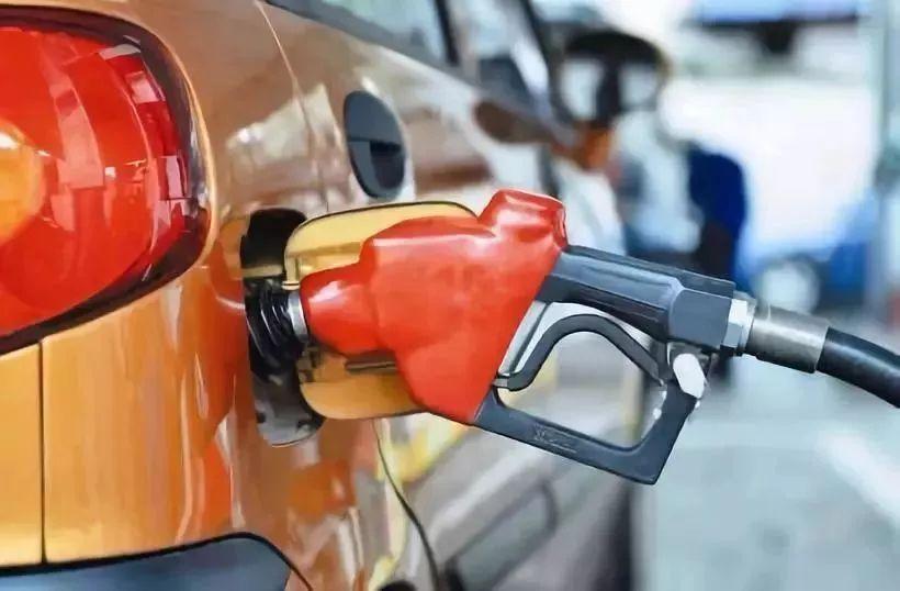 鲁B鲁U车主,快去加油!油价或迎年内最大涨幅!