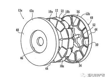 新能源汽车加速只需几秒,只是电机的功劳-EMRAX电机-EMRAX-深圳