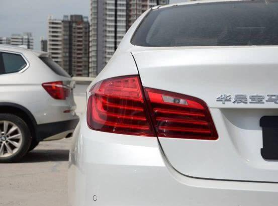 国产X3上市喜忧参半 华晨宝马签署新协议将上一款新车型 你猜是谁