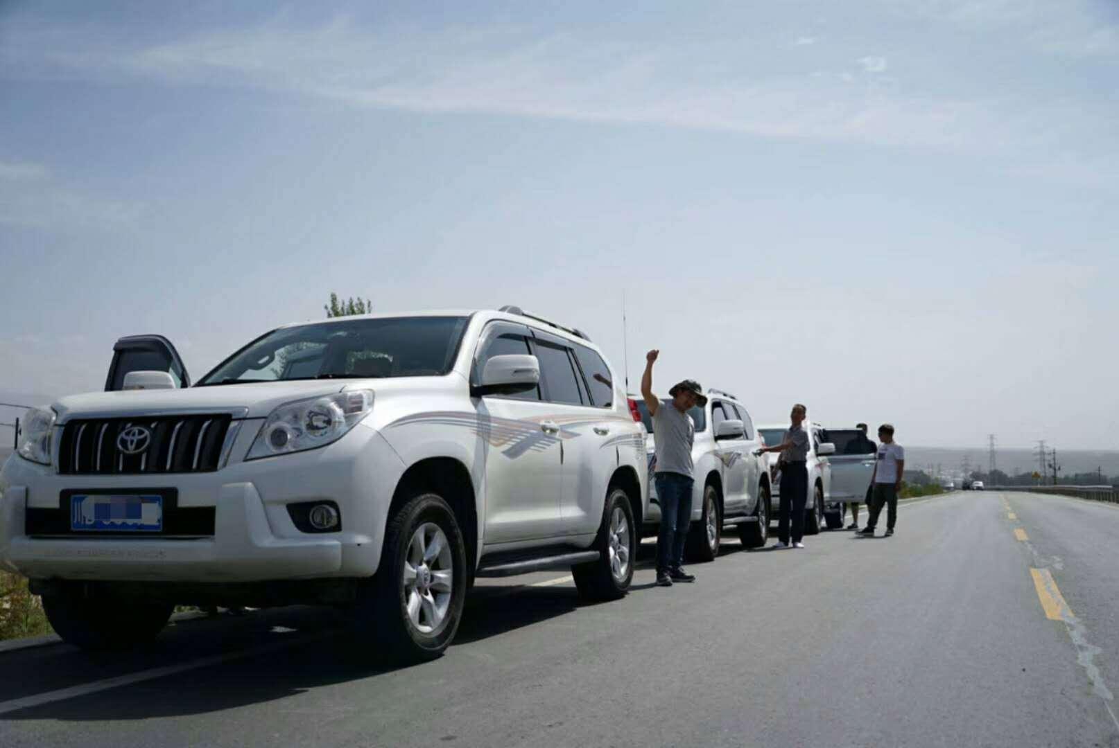 西藏自驾游川藏线租车异地还车要多少钱?