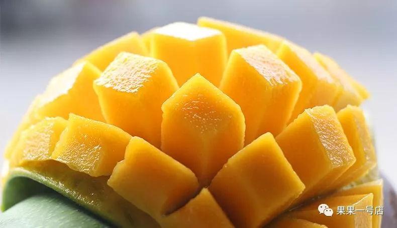 攀枝花芒果网:今年夏天攀枝花芒果你吃了吗?