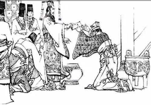 《易经》里揭示的人生六个阶段,你处在哪一个?