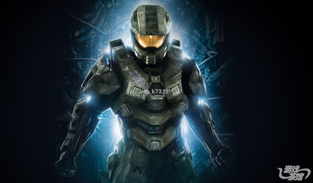 加速布局移动游戏市场,EA收购手游工作室Industrial Toys