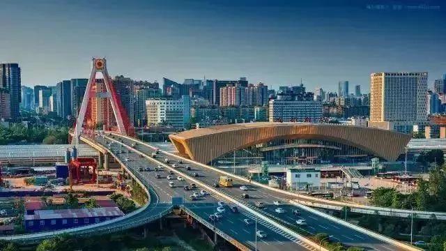 名企名品齐聚蓉城,CDPE2018橡塑及包装工业展十月来袭