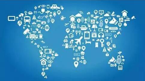 如何选择一个靠谱的物联网平台?