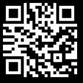 金沙娱东场85155.com