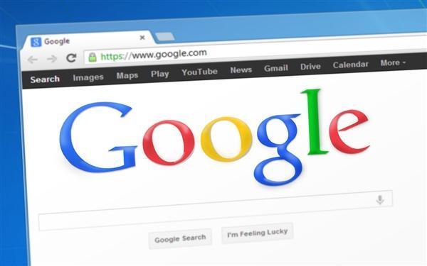 Chrome浏览器加固修复幽灵漏洞:内存占用将多出13%的照片