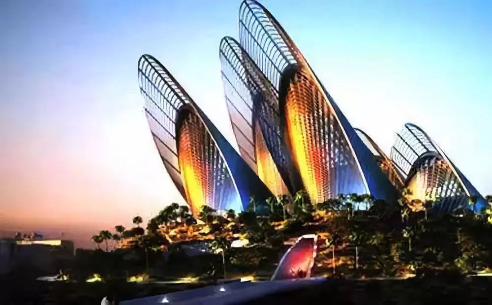 迪拜旅游、阿联酋免除游客18岁以下子女的签证费用
