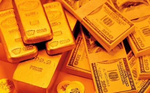 """【今日外汇行情】美元波动性或成市场""""隐患""""美元再度受阻95大关"""