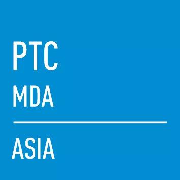 2018亚洲国际动力传动展