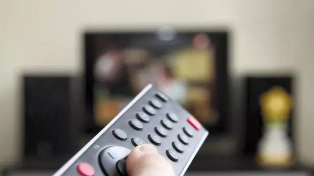 你可以在阿联酋刷中国电视剧了!