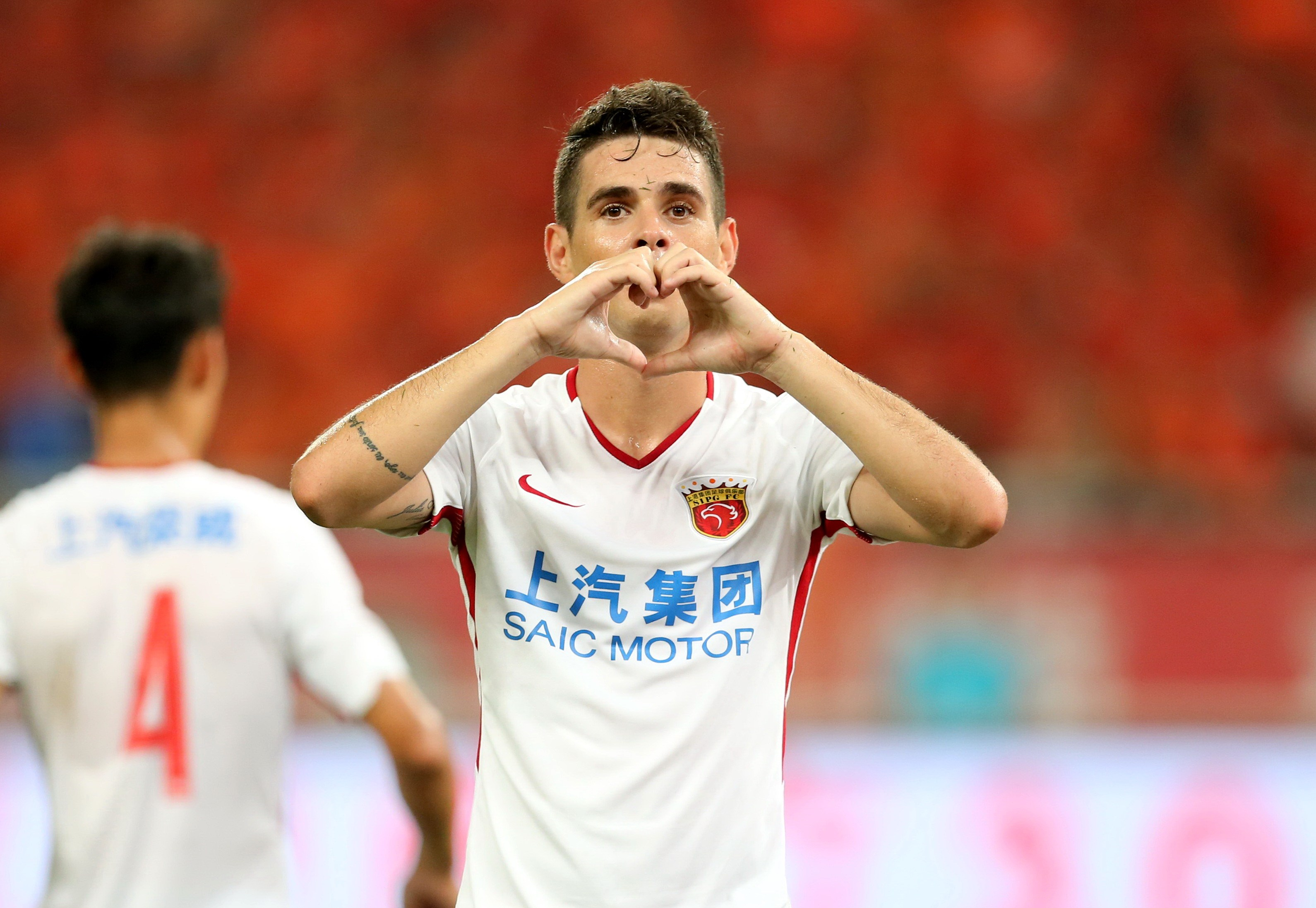 Luneng points to cancel the details undoubtedly, Juventus has a