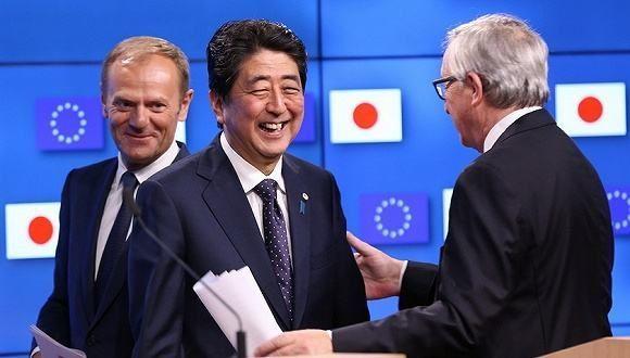 2019年日本的经济总量多少_日本多少年换一次首相(3)