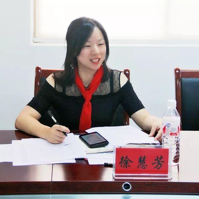 政教主任述职报告_少先队辅导员、工会主席、教导主任、教科室主任是不是校级干部-