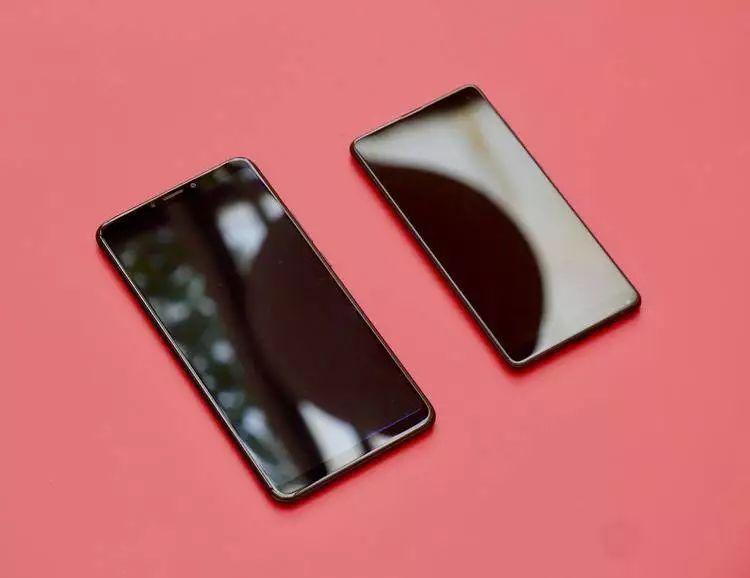 小米Max 3上手:6.9英寸大屏加5500毫安时电池是什么体验?的照片 - 18