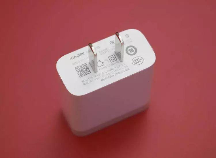 小米Max 3上手:6.9英寸大屏加5500毫安时电池是什么体验?的照片 - 9