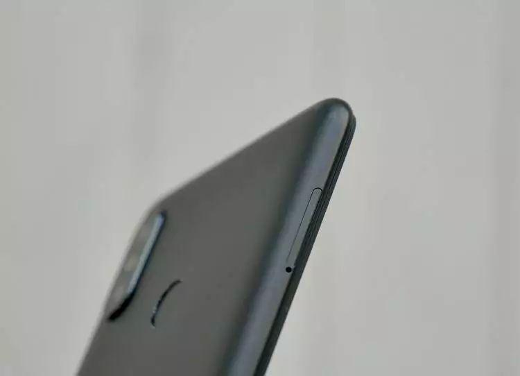 小米Max 3上手:6.9英寸大屏加5500毫安时电池是什么体验?的照片 - 5