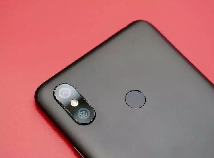 小米Max 3上手:6.9英寸大屏加5500毫安时电池是什么体验?的照片 - 10
