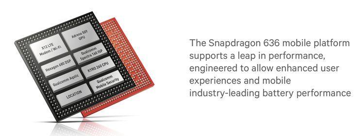 小米Max 3上手:6.9英寸大屏加5500毫安时电池是什么体验?的照片 - 8