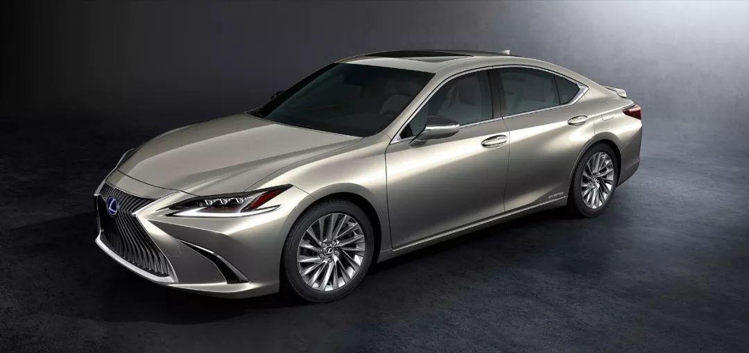 """如果新车也分等级?这六款就是""""王者"""",下半年上市!"""