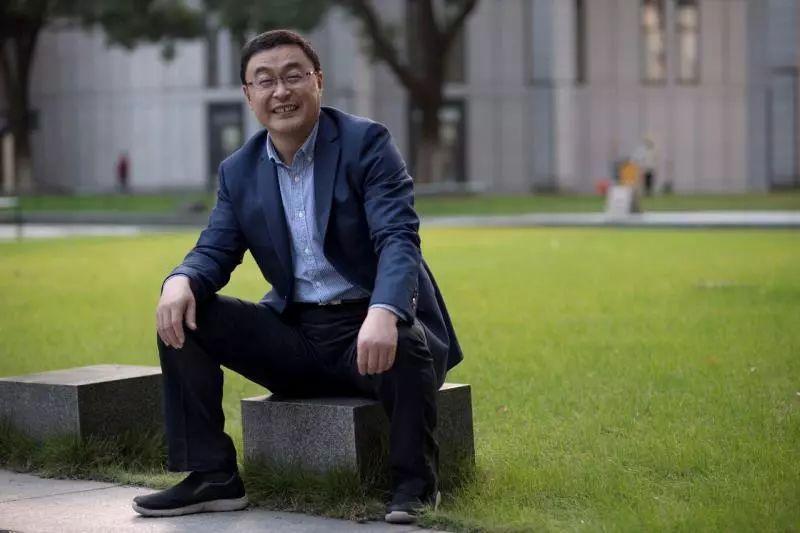 乖宝集团秦华:由生产商向品牌商转型,麦富迪连续4年翻番式增长