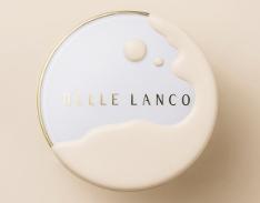 《贝丽兰科》空姐气垫,能否在中国化妆品市场开创蓝海?
