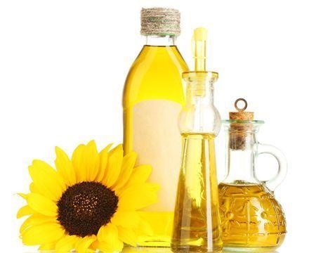 怀孕期间该吃什么样的食用油?营养师:孕期不同阶段用的油也不同